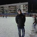 Фото Вячеслав, Боровичи, 27 лет - добавлено 3 июня 2015