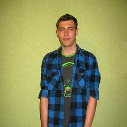 Миша, 25 лет, Свердловск