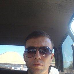 Дмитрий, 31 год, Новогродовка