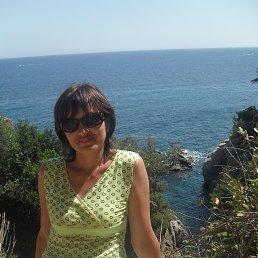Альфия, 48 лет, Уфа