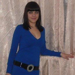 дарья, 26 лет, Новокуйбышевск