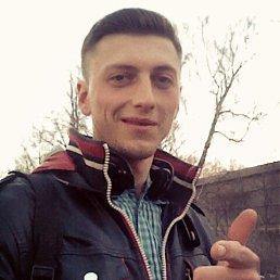 Колян, 27 лет, Жашков