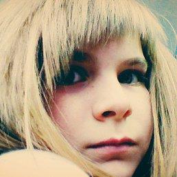 Alechka Krasivaya, 22 года, Измаил