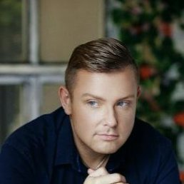 Валерий, Санкт-Петербург, 43 года