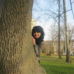 Маргарита, 32 года, Староконстантинов