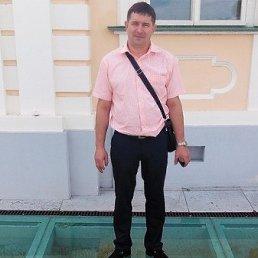 Олег, 48 лет, Сосновый Бор