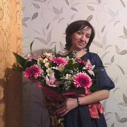 Юлия, 41 год, Лосино-Петровский
