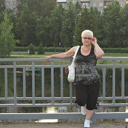 Любовь, 62 года, Нижний Новгород