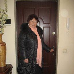 Фото Валентина, Москва, 75 лет - добавлено 29 апреля 2015