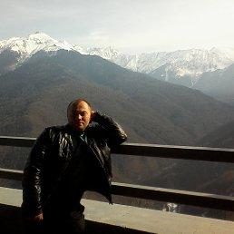 Дима, 38 лет, Малаховка
