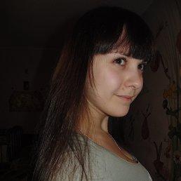 Олечка, 29 лет, Аксай