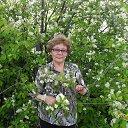 Фото Надежда, Мирный, 65 лет - добавлено 4 мая 2015