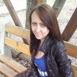 Александра, 27 лет, Черкассы