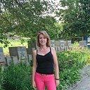 Фото Людмила, Краснодар, 47 лет - добавлено 27 июня 2015
