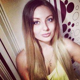 bonni, 29 лет, Киев