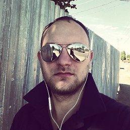 Илья, 30 лет, Воскресенск