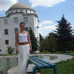Елена, Горловка, 41 год