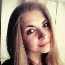 Юля, 24 года, Приморск