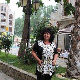 Ольга, 54 года, Константиновка