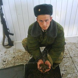 Пётр, 30 лет, Приморско-Ахтарск