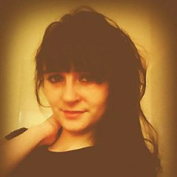 Евгения, 25 лет, Невьянск