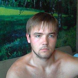 Сергей, 25 лет, Червонопартизанск