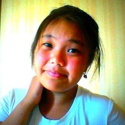 Валерия, 16 лет, Кырен