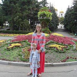 Елена, 35 лет, Черкесск