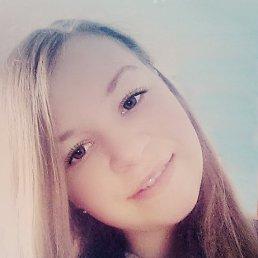 Аня Науменко, 22 года, Бровары