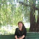 Фото Elena, Зугрэс - добавлено 30 августа 2015