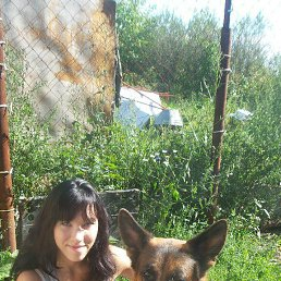 Карина, 23 года, Иглино