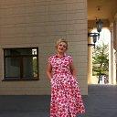 Фото Ксения, Кемерово, 47 лет - добавлено 6 сентября 2015