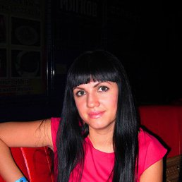 Anna, 24 года, Данков