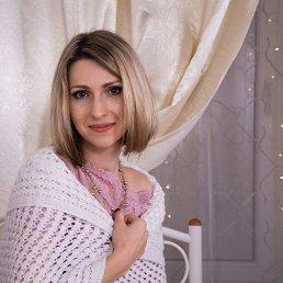 Анна, 36 лет, Энергодар
