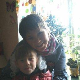зоя, 36 лет, Каменск-Уральский