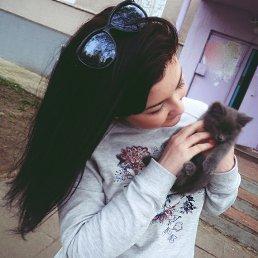Элинка, 25 лет, Лениногорск