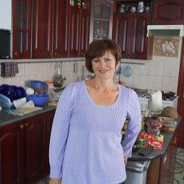 Лариса, 56 лет, Дубна