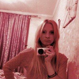 джесика, 19 лет, Электросталь