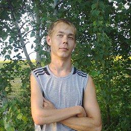 Александр, 27 лет, Афанасьево