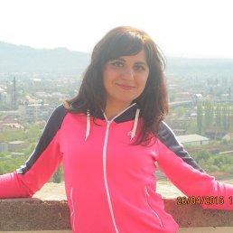 Уляна, 29 лет, Калуш