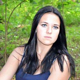 Лена, 24 года, Руза