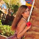 Фото Ирина, Сходня, 29 лет - добавлено 3 сентября 2015