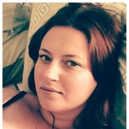 Татьяна, 35 лет, Поспелиха