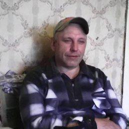 Андрей, , Красная Горбатка