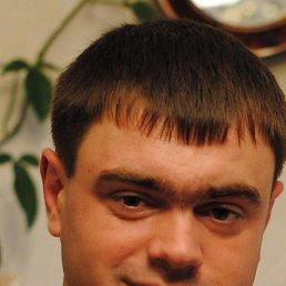Антон, 32 года, Болгар