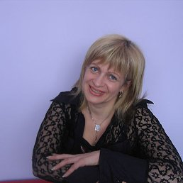 Ирина, 57 лет, Ивано-Франковск