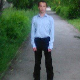 Дмитрий, 29 лет, Новоуральск