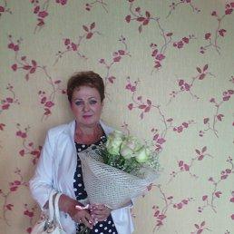Наталия, 59 лет, Клин