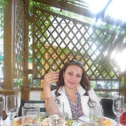 Виктория, 32 года, Торез