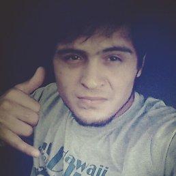 Буняд, 27 лет, Сургут